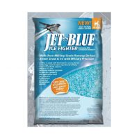 Jet Blue ice fighter, fast action, long lasting, corrosion inhibitor, 20kg